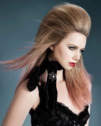 Party účesy Na Firemný Večierok Vieme Ako Byť Dokonalou Vlasy