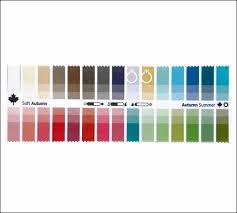Rit Color Chart Rit Dye Color Mixing Chart Inspirational 26 Awesome Rit Dye