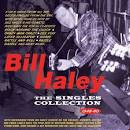 The Singles Collection 1948-1960