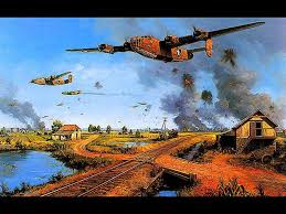 Image result for air war