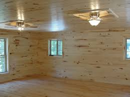 Painted Knotty Pine Knotty Pine Paneling Tongue Groove Woodhaven Log Lumber