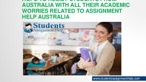 students assignment help buy assignments online online assignment