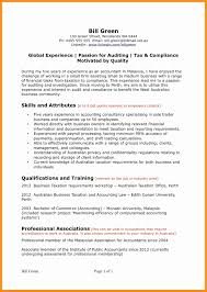 Resume Examples 2013 Best Of Example Resumes Australia Examples Of