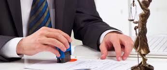 Курсовая работа по конституционному праву Решатель Курсовая по конституционному праву