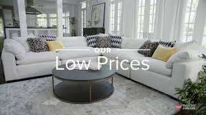 high style furniture. Big Difference | High Style. Low Prices. Value City Furniture Style