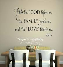 word decals for wall christian wall stickers quotes vinyl decal home decor christian wall stickers quotes on christian wall art decals with word decals for wall christian wall stickers quotes vinyl decal home