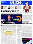 dolly buster braunschweig schwule jungs stories