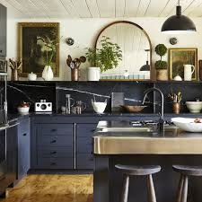 9 Kitchen Trends For 2019 Were Betting Will Be Huge Emily Henderson