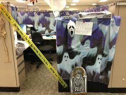 office theme ideas. Fine Office Halloween  And Office Theme Ideas D