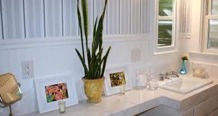 installing a basement bathroom. Full Size Of Bathroom:house Renovation Bathroom Ideas Home Construction Basement 936x1248 Gratifying Installing A I