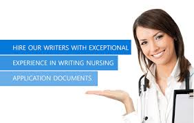 midwifery personal statement examples best midwifery personal statement examples