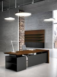 design of office furniture. best 25 executive office desk ideas on pinterest corporate design and glass of furniture