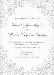 How To Create An Event Program Booklet Diy Wedding Programs The Basics Wedding Planning