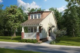 pencil web 12 foot wide house plan for a narrow urban lot