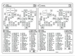 2011 ford fiesta fuse box layout diagram location articles and 2 1 ford fiesta fuse box location 2013 medium size of 2011 ford fiesta fuse box layout diagram location articles and 2 1 wiring