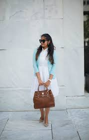 Light Blue Cardigan Outfit 10 Ways To Wear A Light Blue Cardigan To Work Dreaming Loud