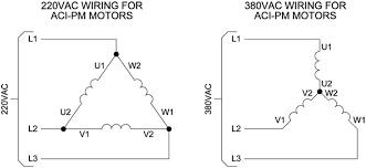 ac industrial motor wiring diagram electrical concepts Ac Motor Wiring Diagram ac industrial motor wiring diagram electrical concepts pinterest motorer och industriell ac motor wiring diagrams pdf