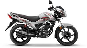 new car launches in puneNew TVS Victor Launched in Pune Price Details Will Rival Livo