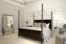 Small Picture Modern Wall Panelling fiorentinoscucinacom