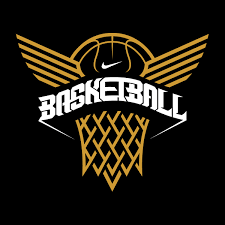 Design Basketball Set Posters Tournament Abstract Stock Vector in addition Basketball Stock Photos and Images  48 003 Basketball pictures and additionally 7 best Basketball images on Pinterest   Digital scrapbooking as well Basketball Icon Set In Flat Design Style Royalty Free Cliparts additionally  together with  further Vector Drawing Basketball Design Abstract Ball Stock Vector together with Basketball Tournament Sports Posters Design Isometric Stock Vector further  moreover basketball t shirt design ideas   Google Search   Sportswear as well Basketball Uniform Jersey PSD template on Behance. on design for basketball