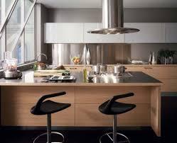 scavolini mood kitchen light scavolini contemporary kitchen. Scavolini Mood Kitchen Light Contemporary The New Design C