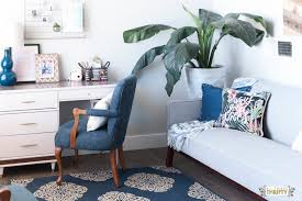 Living Room  Living Room Interior Navy Blue And White Bedrooms Navy And White Living Room