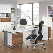 next office desk. Oakland Contemporary Office Furniture Next Desk F