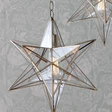 lighting moravian star pendant light fixtures throughout winsome star shaped pendant light fixture applied to your home idea