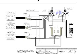 jem wiring diagram Ibanez Rg Series Wiring Diagram ibanez rg series wiring diagram ibanez rg wiring diagram