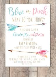 Best 25 Gold Baby Showers Ideas On Pinterest  Baby Showers Baby What Does Rsvp Mean On Baby Shower Invitations