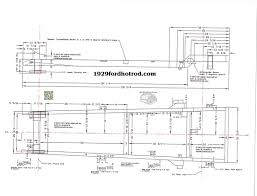 1930 model a ford wiring diagram images 1930 model a ford vin locations get image about wiring diagram
