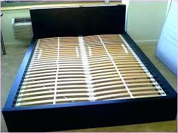 wood slat for bed – infinicom.co