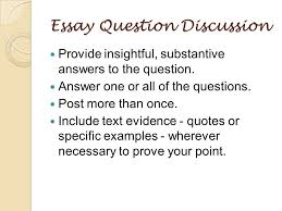 antigone essay questions antigone essay assignment process 5 essay question discussion