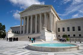 supreme court cases essay the politicization of our supreme court  supreme court cases essay