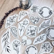 1578 Curtidas 2 Comentários Tattoo Studio At Pakhanofftattooart