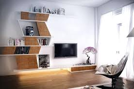 Bedroom Simple Bedroom Tv Unit Design For Wall Modern With Master