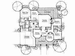 22 best house plans designed by brenda g rand images on pinterest House Plans Country Estate House Plans Country Estate #43 country estate house plans