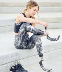 Image result for amy purdy