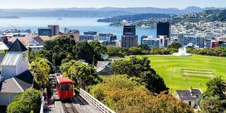 Best Places To Search For Jobs The 5 Best Places To Find A Job In New Zealand Rednews