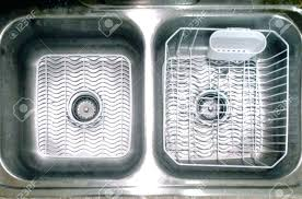 sink protector mats extra large sink mat large size of sink protector sink mat with offset