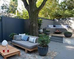 Small Picture Landscape Gardening Sydney Garden Design Garden Build and