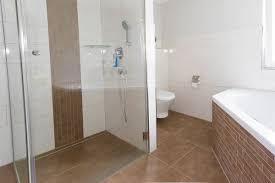Badezimmer Farbe Dusche Badezimmer Dusche Fliesen Mosaik Fliesen