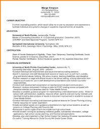 Restaurant Owner Job Description For Resume Chicagoredstreak Com