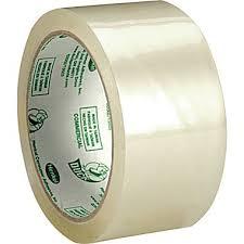 Резултат с изображение за tape