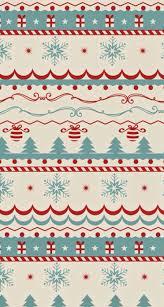 christmas sweater iphone wallpaper. Modren Christmas Download Pin Wallpaper Throughout Christmas Sweater Iphone L
