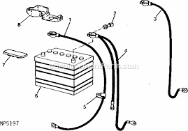 john deere 112 wiring schematics photo album wire diagram images john deere 216 wiring diagram furthermore john deere 212 wiring john deere 216 wiring diagram furthermore john deere 212 wiring