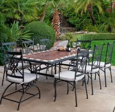 outdoor wrought iron furniture. Gypsy Wrought Iron Outdoor Tables J91S About Remodel Wonderful Inspiration Interior Home Design Ideas With Furniture I