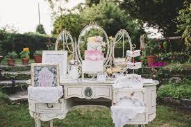 Maria Summers Cake Design - wedding cake maker in Essex