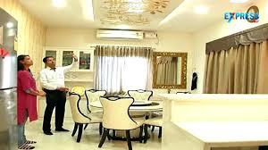 modern house inside modern interior design living room interior house design in modern house inside interior