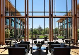 Design Gallery Live Gallery Of Live Oak Bank Headquarters Ls3p Associates 4